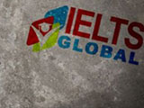IELTS Global Training Academy