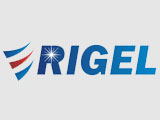 Rigel Ship Management Website