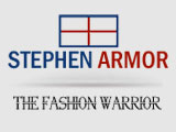 Stephen Armor eCommerce Development